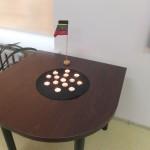 Žuvusiems už Lietuvos laisvę atminti dega 14 žvakučių