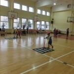 Sportinės rungtys