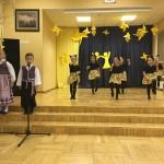 """Palangos lopšelio-darželio """"Ąžuoliukas"""" kolektyvas """"Giliukai"""" (mokytojos Nijolė Petrauskienė ir Milda Valantinienė)"""