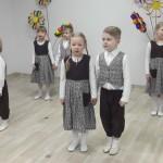 """""""Lietuvos šeima"""""""