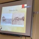 Truputis informacijos apie Palangos istoriją